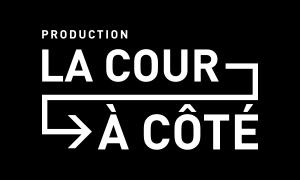 La Cour à cote Montréal